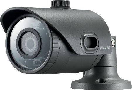Видеокамера Samsung SNO-L6013RP, фото 2