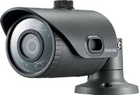 Видеокамера Samsung SNO-L6013RP