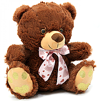 Мягкая игрушка Копиця «Медвежонок» Мишка 7/4, 40 см (00705-02)