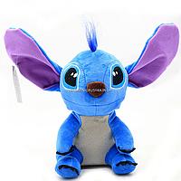 Мягкая игрушка Kinder Toys «Стич» (00422)