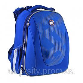 """Каркасний шкільний рюкзак H-28 """"Intensity"""",серія """"Shalby"""" 557730"""