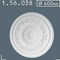 Розетка1.56.038 Европласт