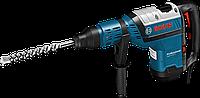 Перфоратор Bosch SDS-max GBH 8-45 D 0611265100, фото 1