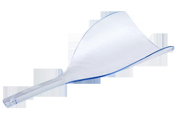 Защитная маска Sibel 0099531 для лица от лака