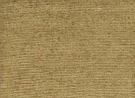 Мебельная ткань Бомбей 3В