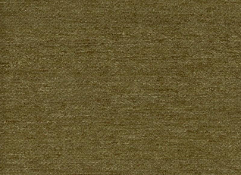 Мебельная ткань Бомбей 5В