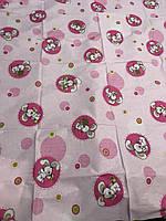Комплекты постельного белья БЯЗЬ 100% хлопок. полуторный, 2-спальный, евро, семейный, в расцветках