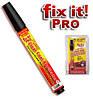 Карандаш для удаления царапин с авто Fix it Pro (Фикс ит Про)
