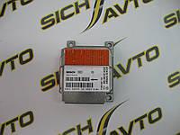 Блок управления AIRBAG 2.2CDI VITO W638 с  2000 г по 2003 г.