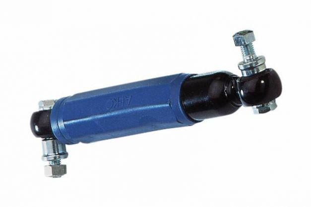 Амортизатор для прицепа AL-KO Octagon Plus 1350 кг (244085)