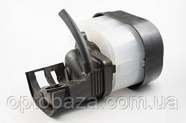 Фильтр воздушный в масляной ванне для мотопомп (13 л.с.), фото 3