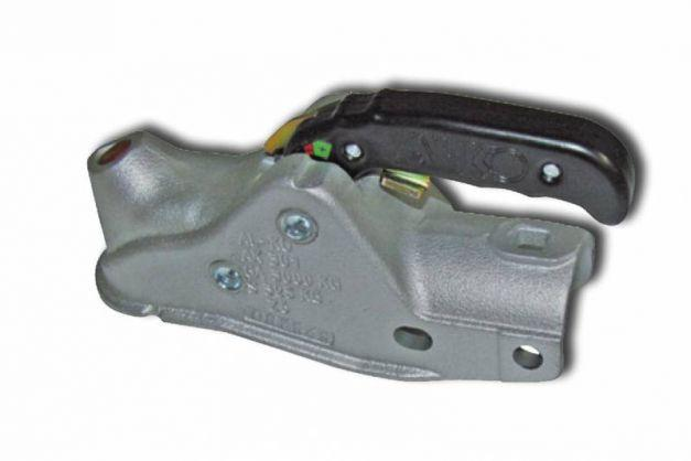 Сцепное устройство АК301 Profi V 3000 кг, диаметр 50 мм (1221746)