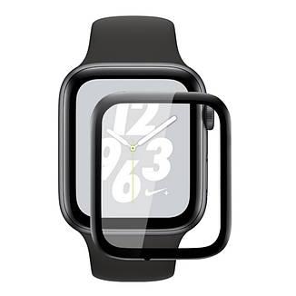 Защитное стекло WIWU iVista для Apple Watch 44mm Series 4/5/6 (2 шт в комплекте), фото 2