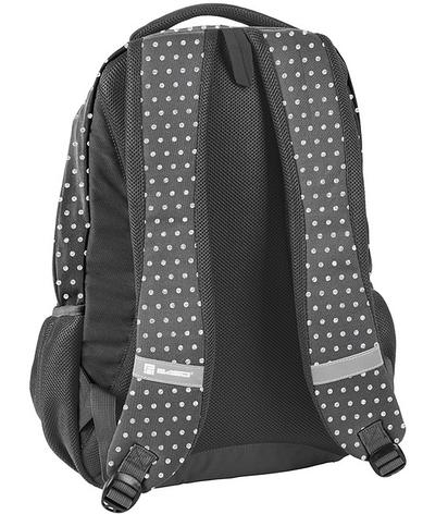 Рюкзак PASO, фото 2