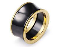 Кольцо в стиле BVLGARI ANISH KAPOOR B.ZERO 1, фото 1