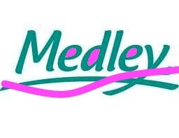 """интернет-магазин """"Medley"""""""