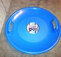 Санки тарелка (ледянка)(М-12), фото 1
