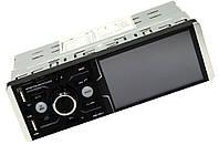 Автомагнитола MP5 4063T с сенсорным экраном 7485
