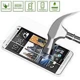 Защитное стекло для смартфона HTC One M9, фото 3