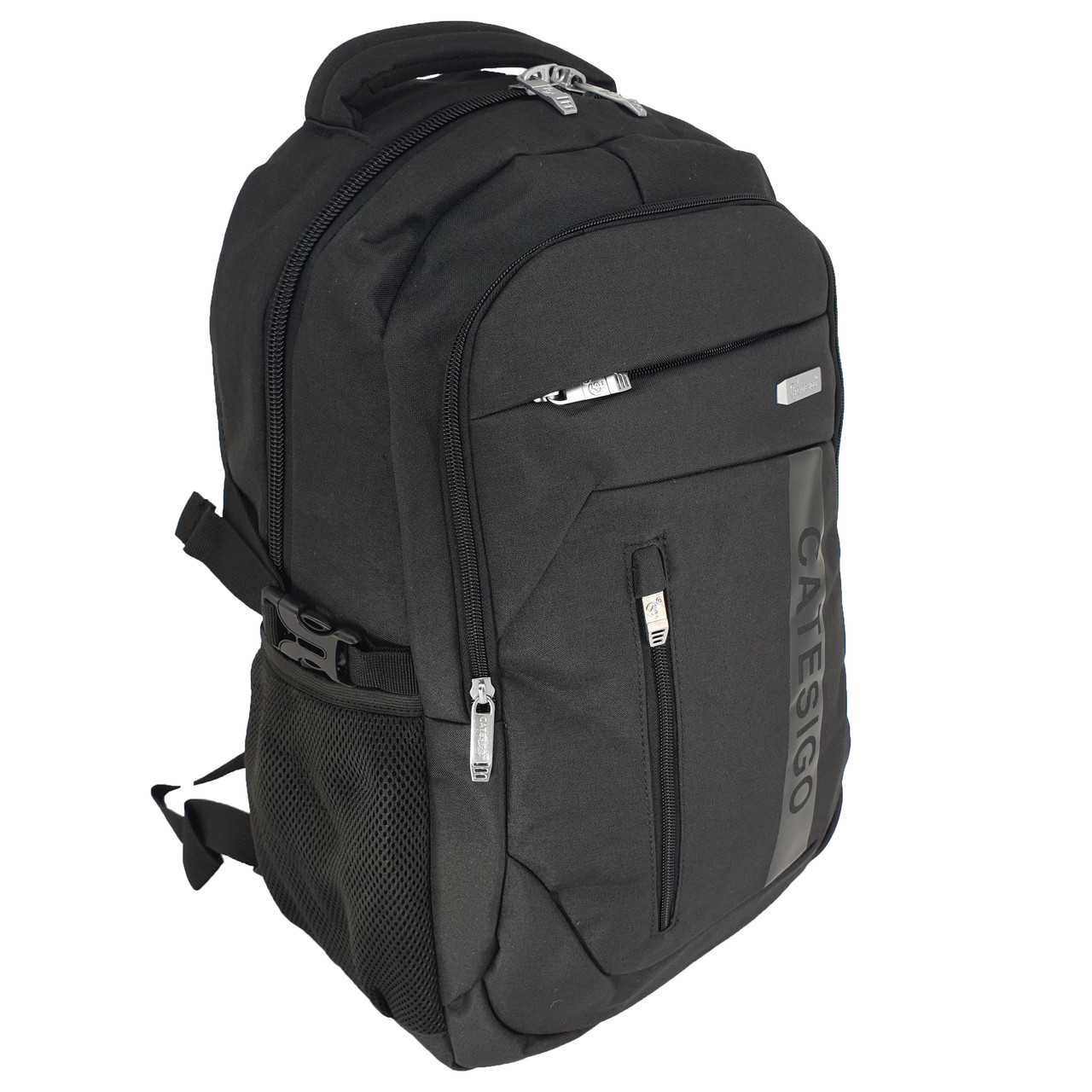 Городской рюкзак для ноутбука с USB Catesigo