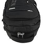 Міський рюкзак для ноутбука з USB Catesigo, фото 6