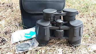Бінокль 8x40 Canon Туристичний