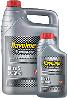 Моторное масло Texaco Havoline Ultra S SAE 5W-40, 5 л, C3, SN/CF