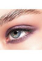 Водостойкие тени для глаз, тон сиреневый, фото 1