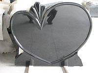 Памятник Сердце № 508