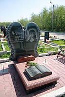 Памятник Сердце № 511