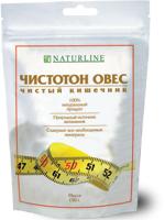 Чистотон - овес  (150 г, Биола ) – для очистки организма
