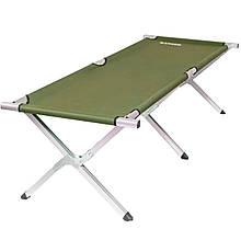 Похідне ліжко Ranger Military alum (Арт. RA 5504)