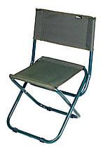 Складані стільці
