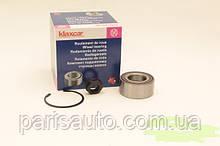 Комплект підшипника маточини колеса 22039Z Citroen C5 і PEUGEOT 307 AV 335084 335069 R159.44