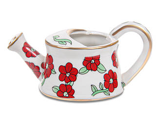 Фігурка Lefard Декоративний чайник озера 60 мл 82-900