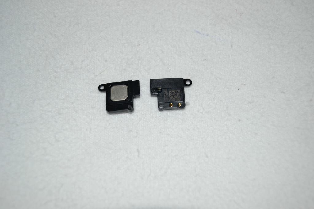 Динамик для мобильного телефона Apple iPhone 5C