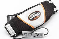 Пояс для похудения Vibro Shape, фото 1