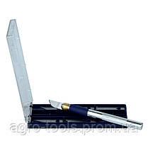 Набір ножів моделярских 6шт + тримач SIGMA (8214011), фото 3