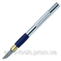 Набір ножів моделярских 6шт + тримач SIGMA (8214011), фото 2