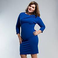 Женское платье Комфорт