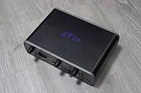 аудиокарта AVID FAST TRACK SOLO звукова карта