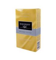 Кофе Davidoff Cafe Fine Aroma 250 г молотый