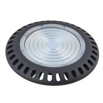 Світильник світлодіодний для високих стель ЕВРОСВЕТ 200Вт 6400К EB-200-03 20000Лм 39325