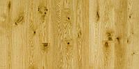 Паркетная доска Polarwood CLASSIC Дуб COTTAGE 1S