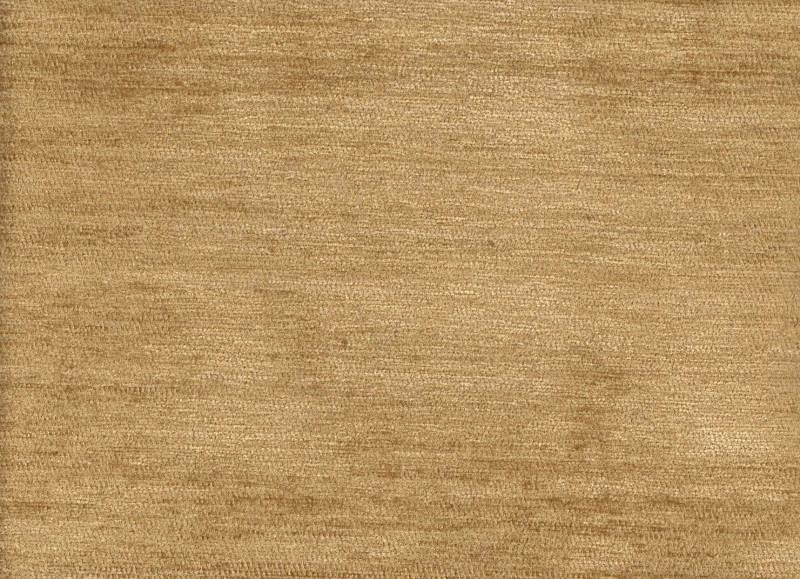 Мебельная ткань Султан 3В