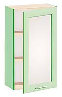 Шкаф Ф-4906 для ванной 0,6м, фото 1