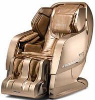 Масажне крісло YAMAGUCHI Axiom Champagne, фото 1