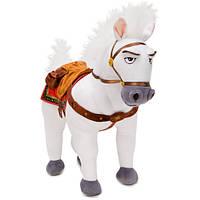 """Мягкая игрушка конь Максимус """"Рапунцель"""" Дисней Disney, 35 см"""
