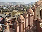 Групповой тур по Индии «Золотой треугольник Индии» 6 дней, фото 2