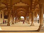 Групповой тур по Индии «Золотой треугольник Индии» 6 дней, фото 4
